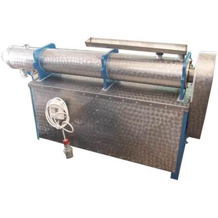 Imagen de categoría Máquina de producción de ca...