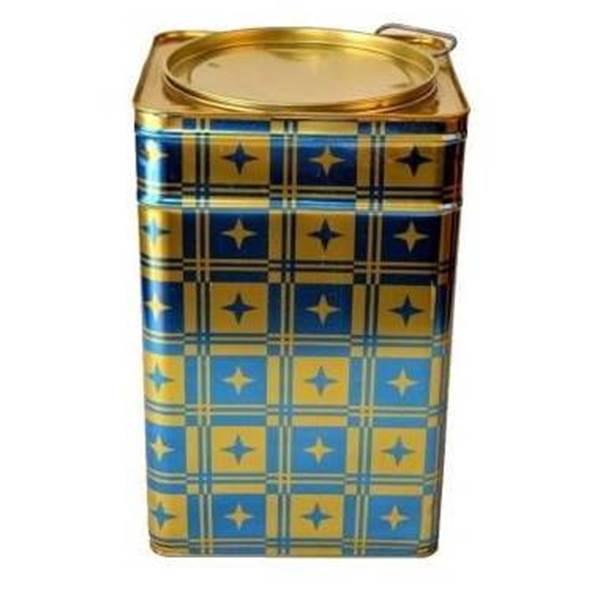 Picture of Flower Blossom Honey Greek