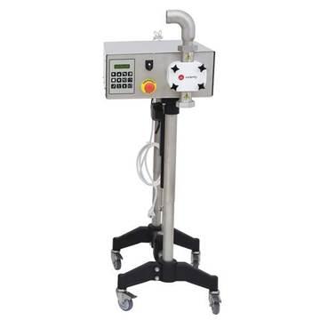Εικόνα της Δοσομετρική Ηλεκτρονική Συσκευή DANA...