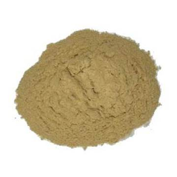 Picture of Soy Bulk 1kg
