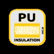 PU Insulation 3