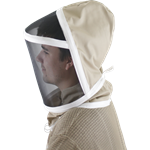 Изображение Pro Suit Ventilated Swienty Breeze