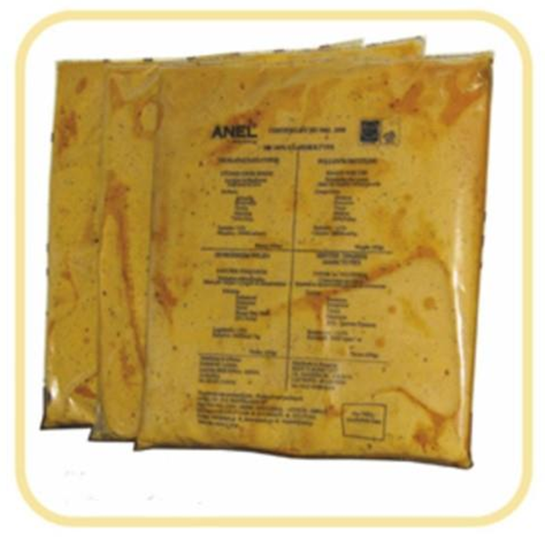 Picture of Sustituto de polen ANEL 1kg