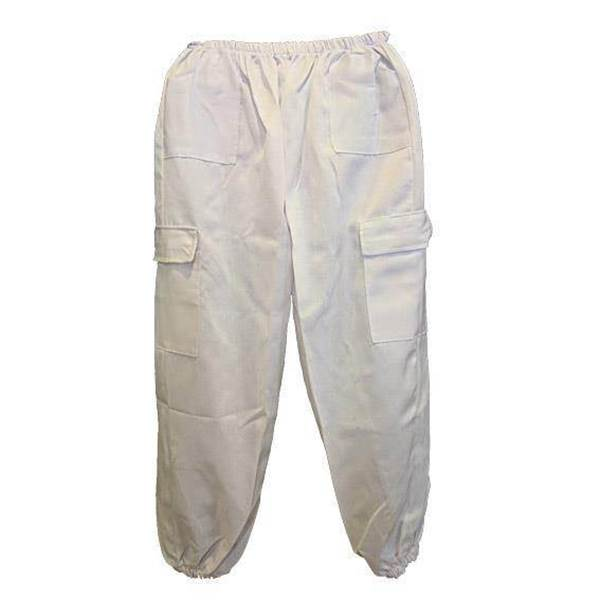 Picture of Pantalón apicultor Pro