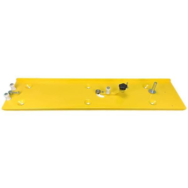 Συσκευή Συρμάτωσης Πλαισίων Επιτραπέζια