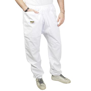 Изображение Beekeeping trousers Pro